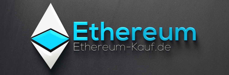 Ethereum kaufen