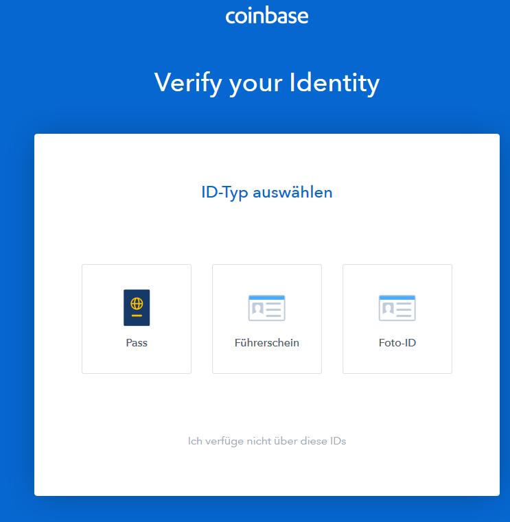 ethereum-anmeldung-coinbase-schritt-8