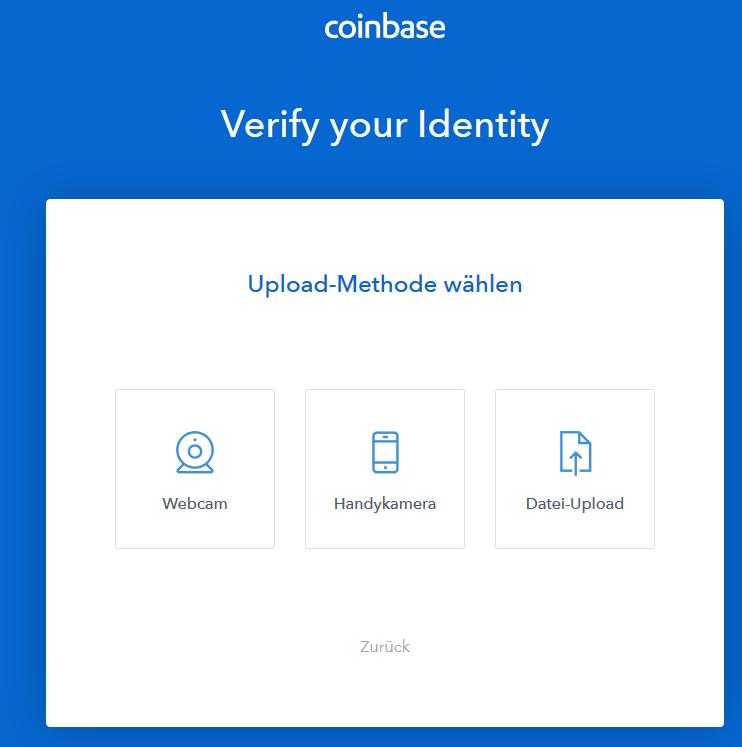 anmeldung-coinbase-ethereum-kauf-schritt-9