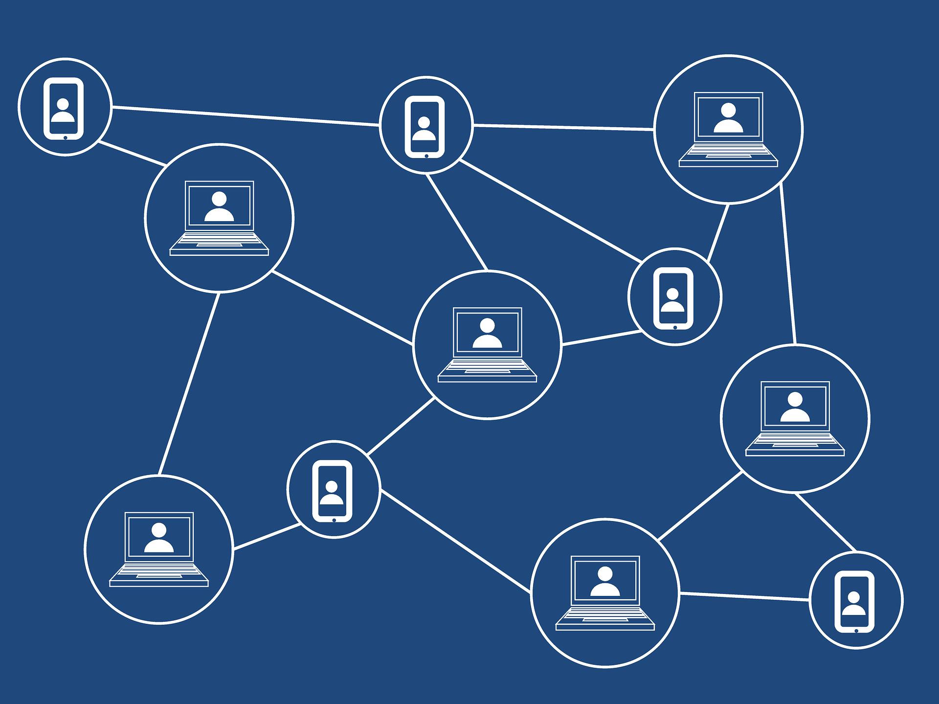 blockchain-erklärt-1