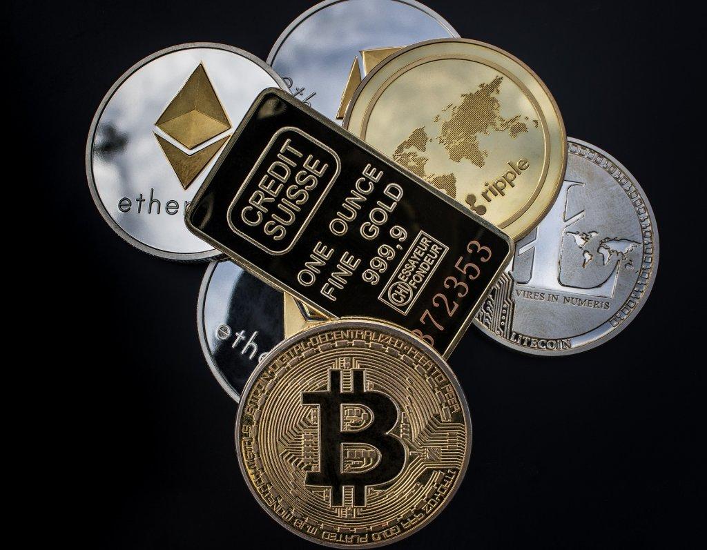 ethereum-cloud-mining-unterstützte-währungen