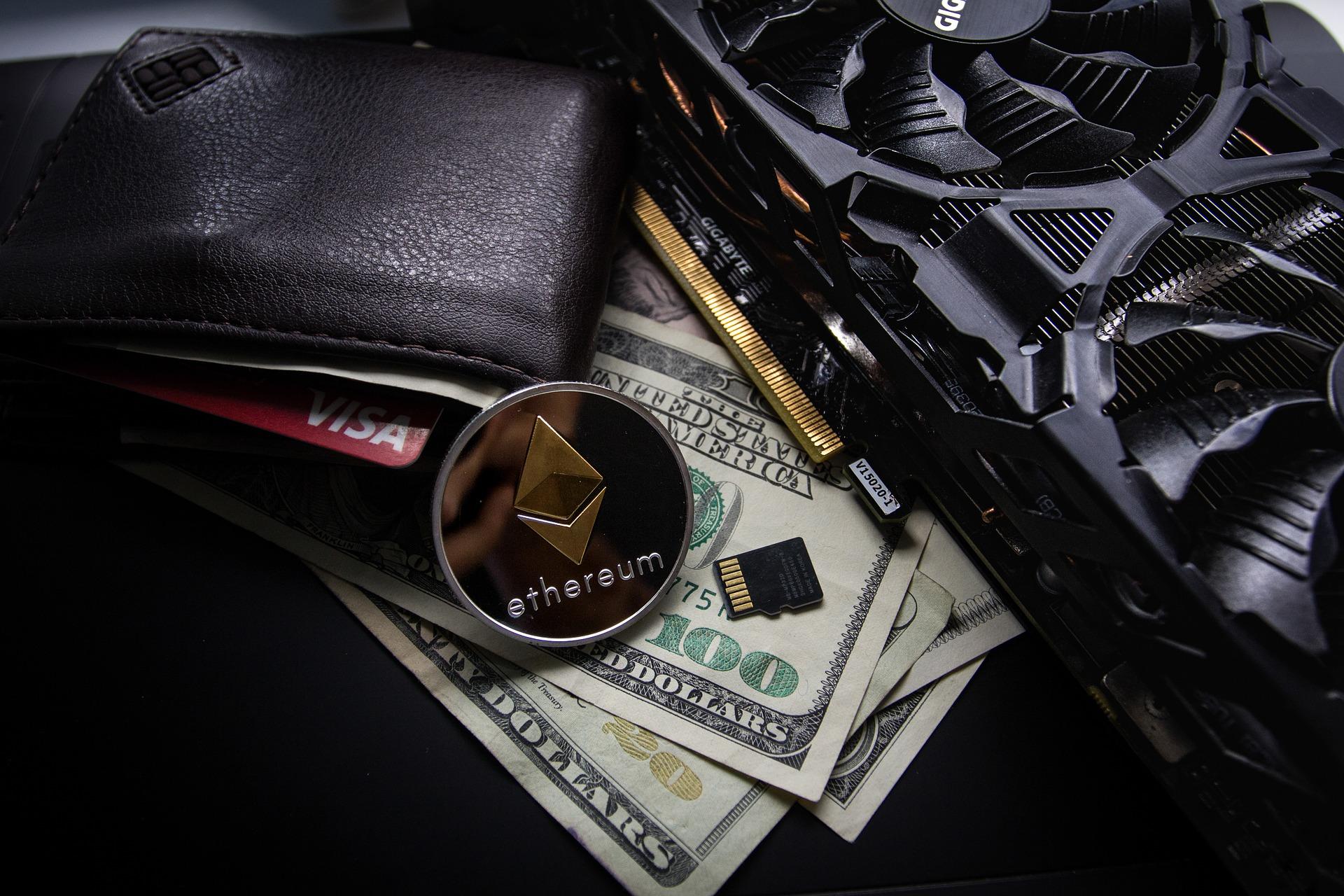 online-wallets-2