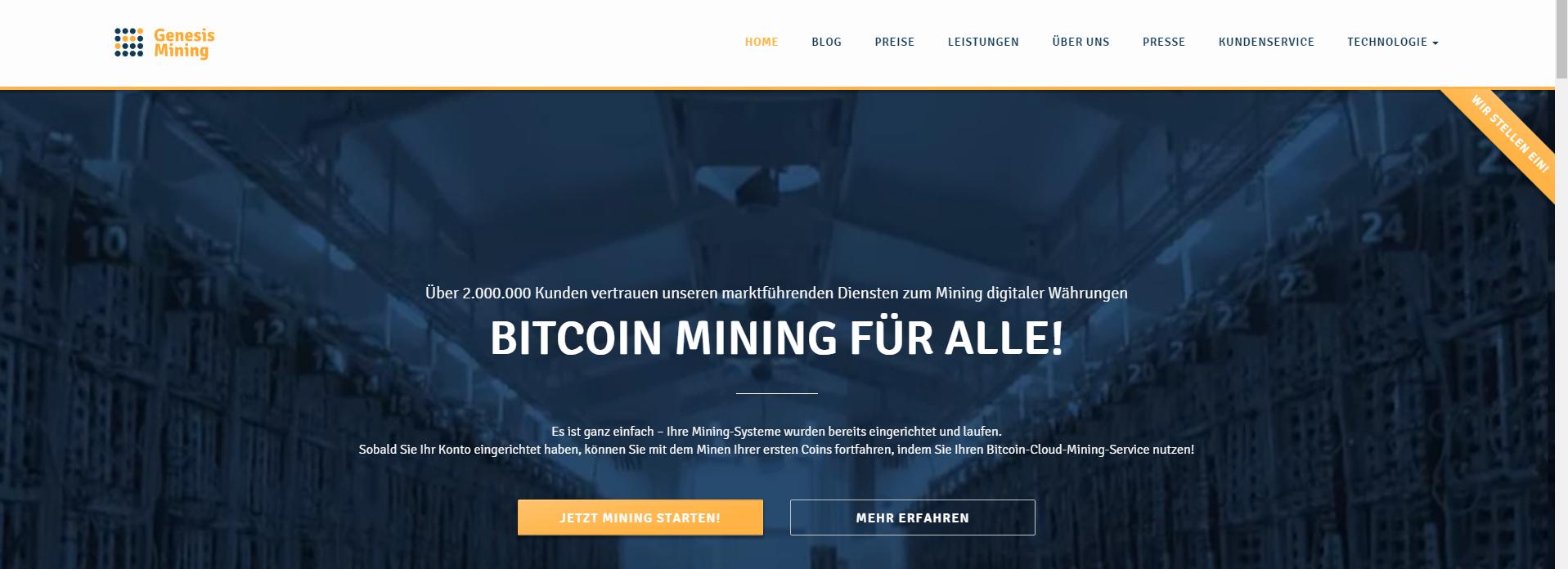 genesis-mining-ethereum-cloud-mining