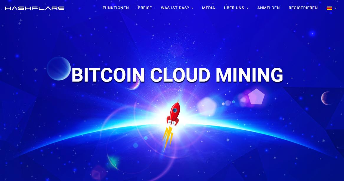 hashflare-ethereum-cloud-mining