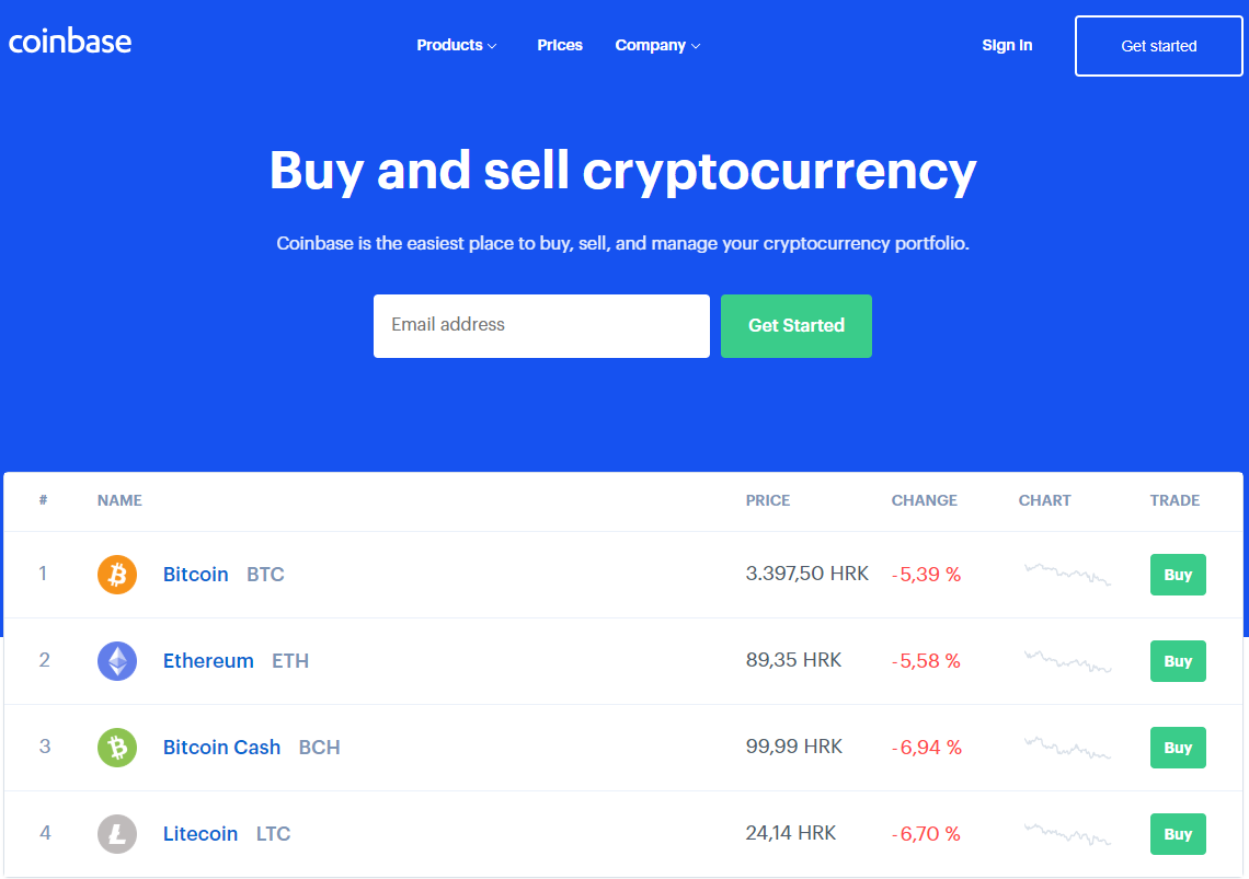 top-10-ethereum-wallets-coinbase